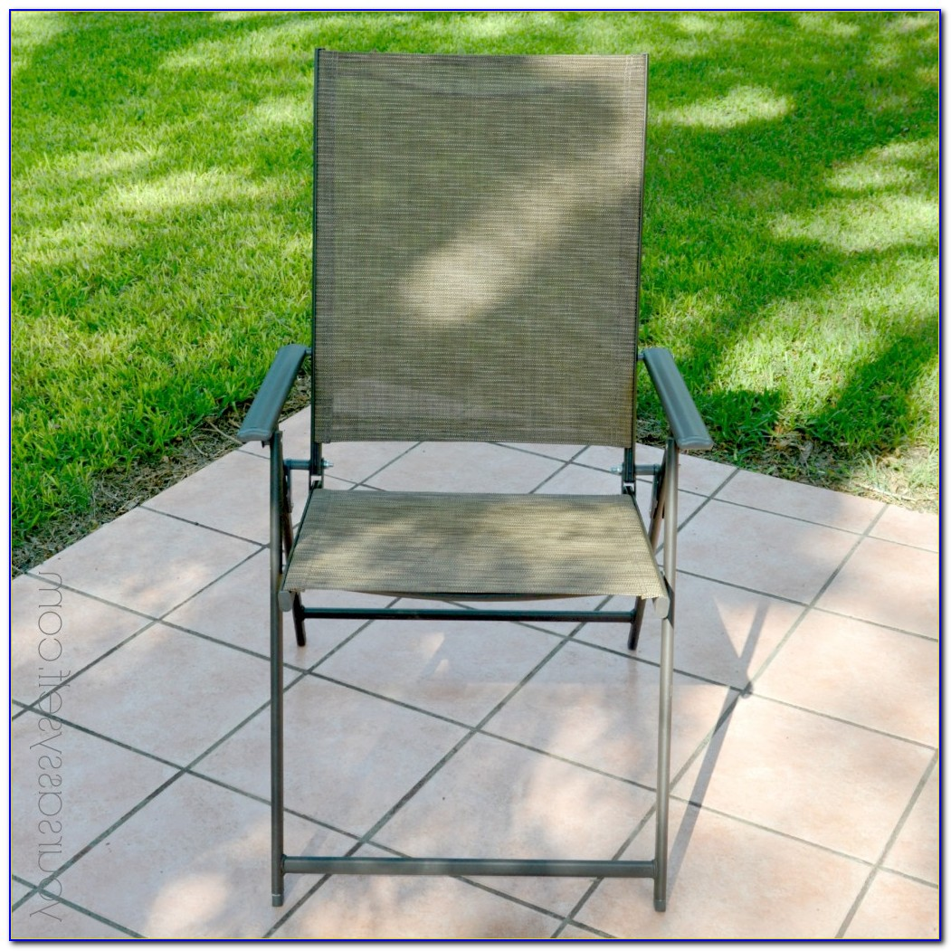 Big Lots Folding Beach Chairs