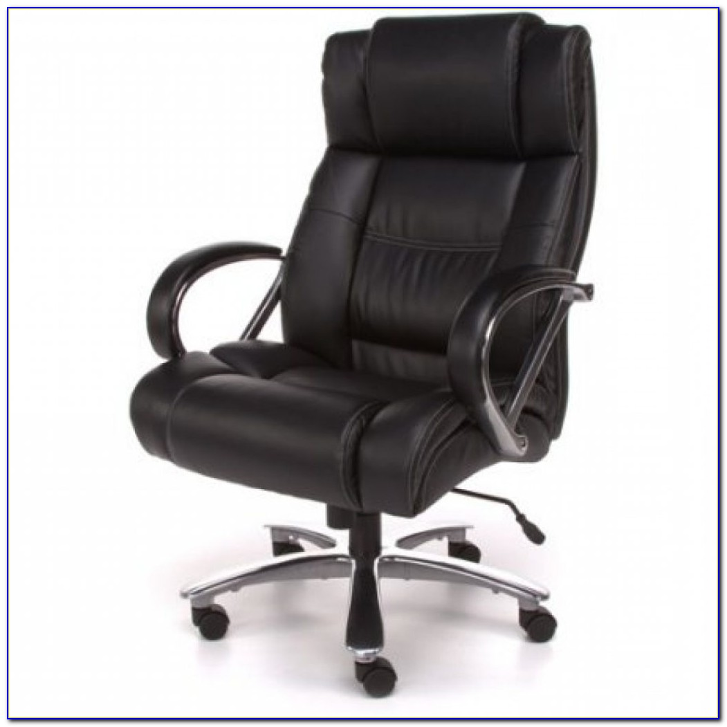 Big Lots Mesh Office Chair