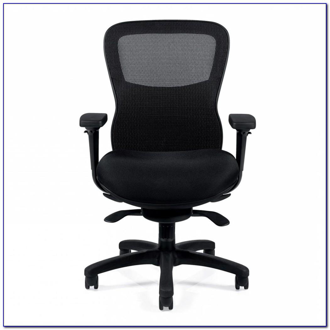 Big Lots Office Furniture