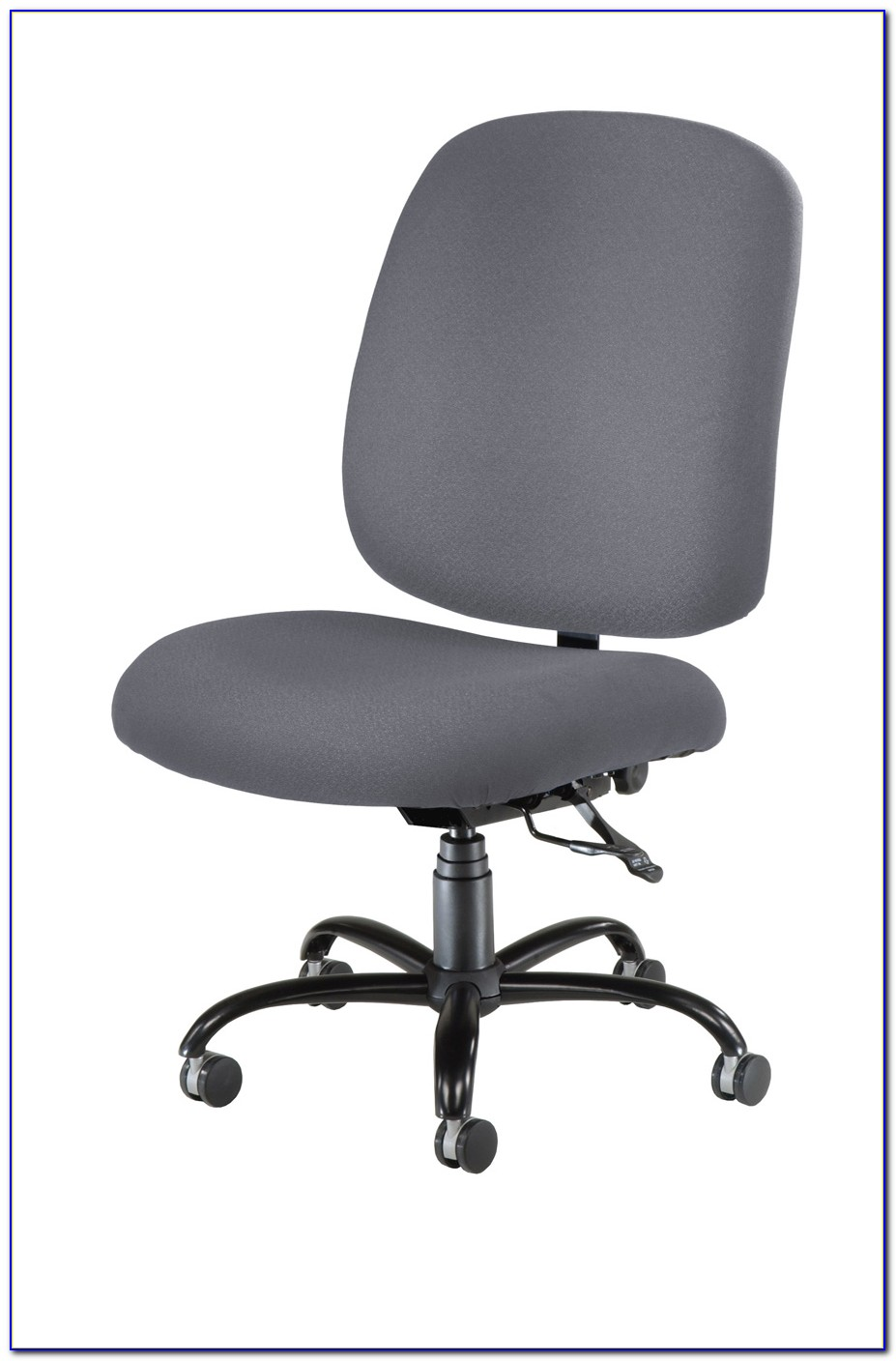 Big & Tall Office Chairs Broyhill