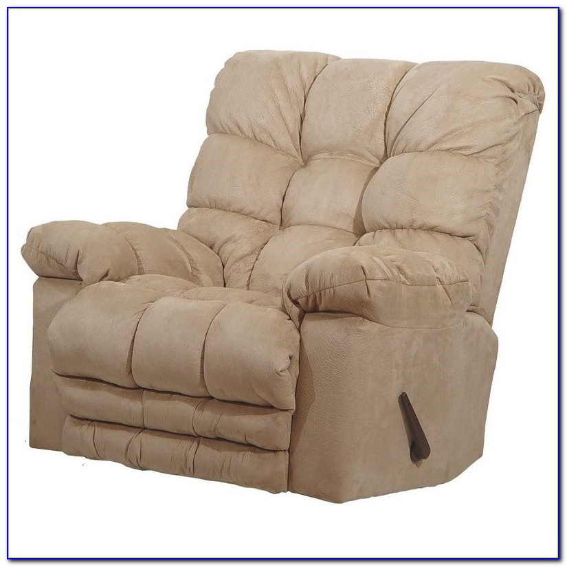 Billy Double Chaise Lounge Chair With Wheels