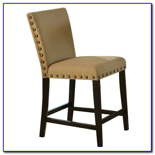 Black Counter Height Table Chairs