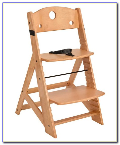 Booster High Chairs For Toddlers