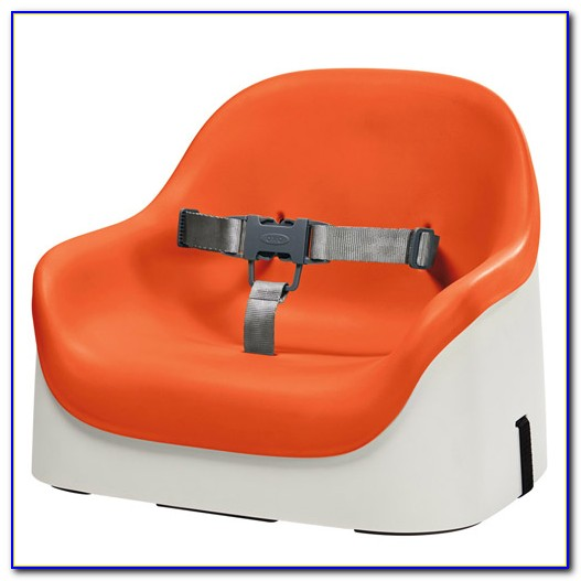 Booster Seat For Chair Australia