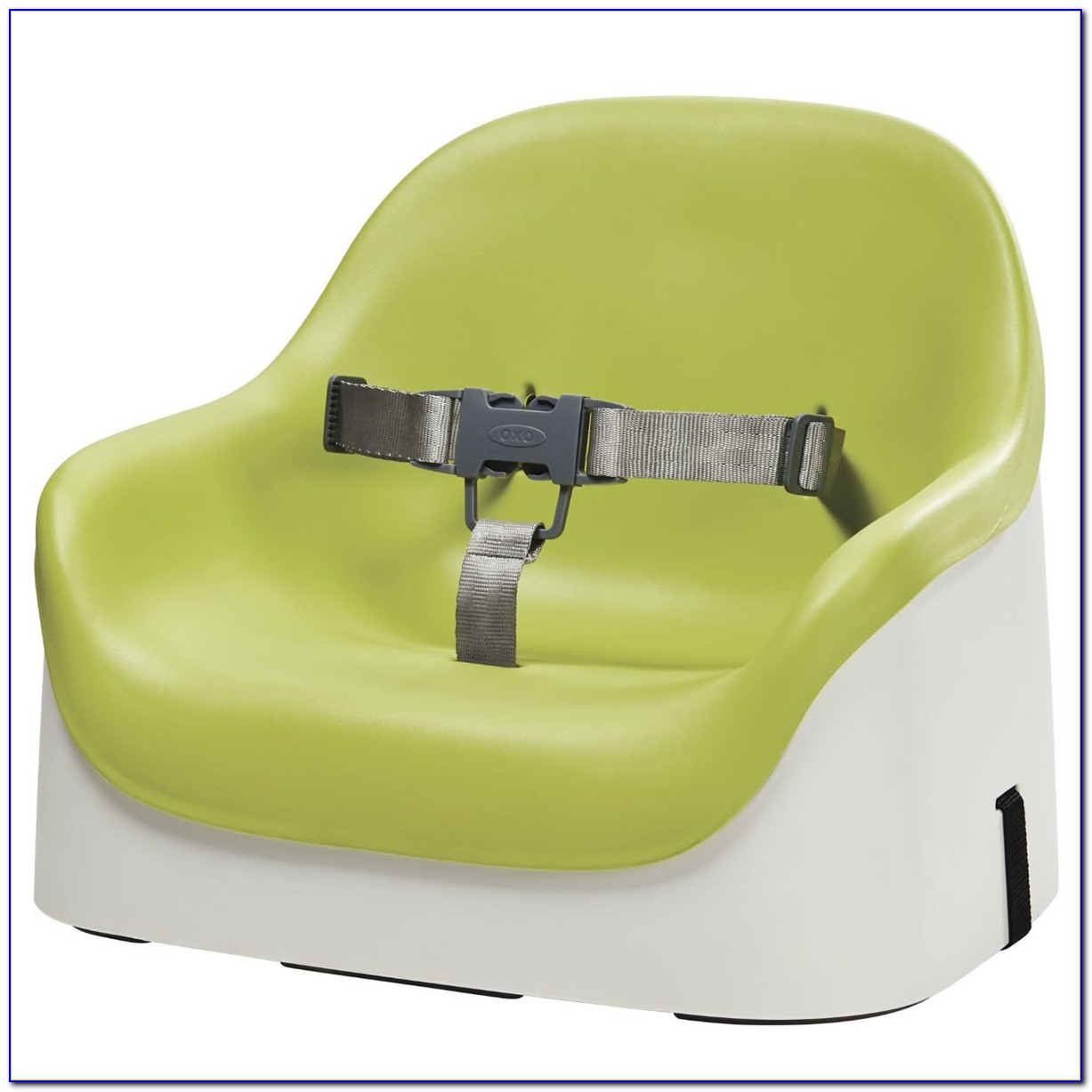 Booster Seat For Kitchen Chair