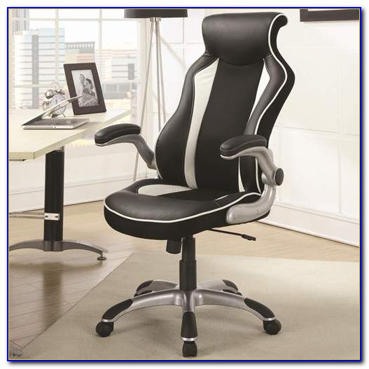 Car Seat Office Chair Base