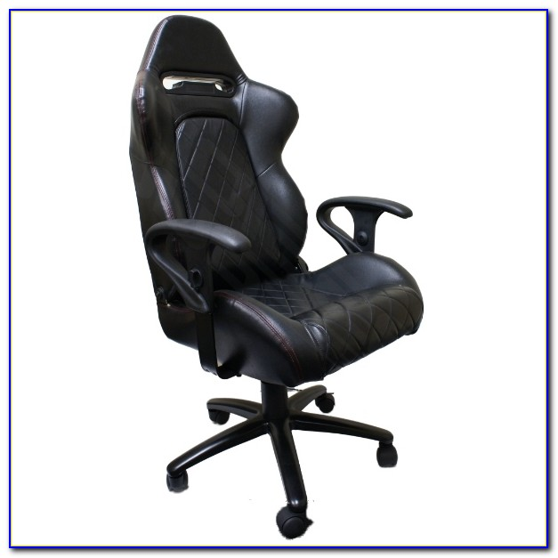 Car Seat Office Chair Massage Back Lumbar Support