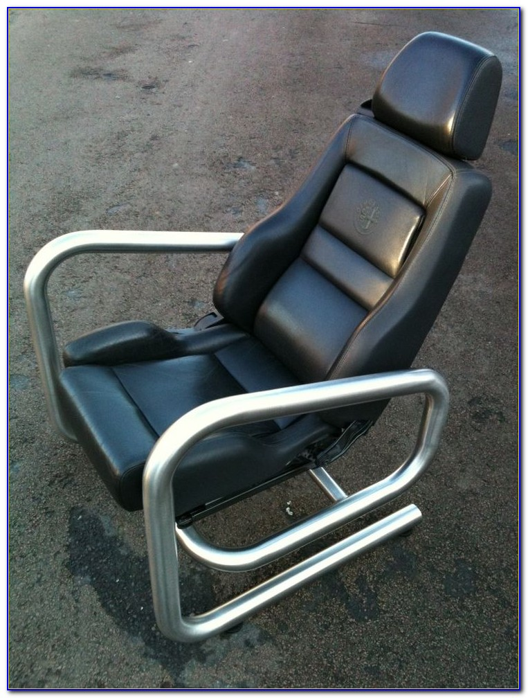 Car Seat Office Chair Philippines