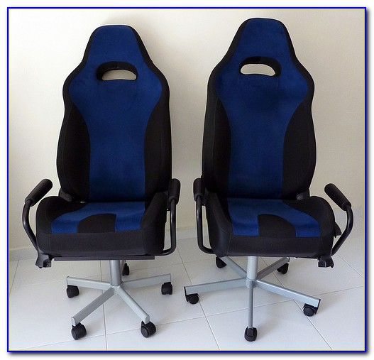 Car Seat Office Chair Uk