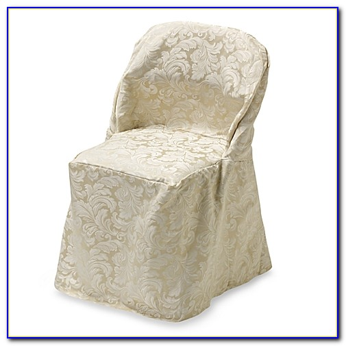 Chair Covers For Foldable Chairs
