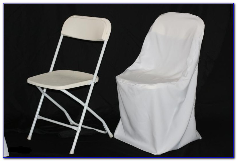 Chair Covers For Folding Chairs Uk