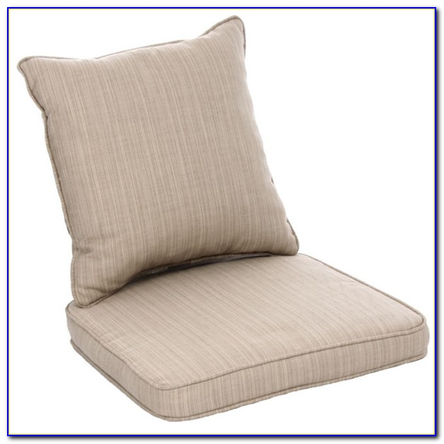 Chair Pillow For Upper Back Pain