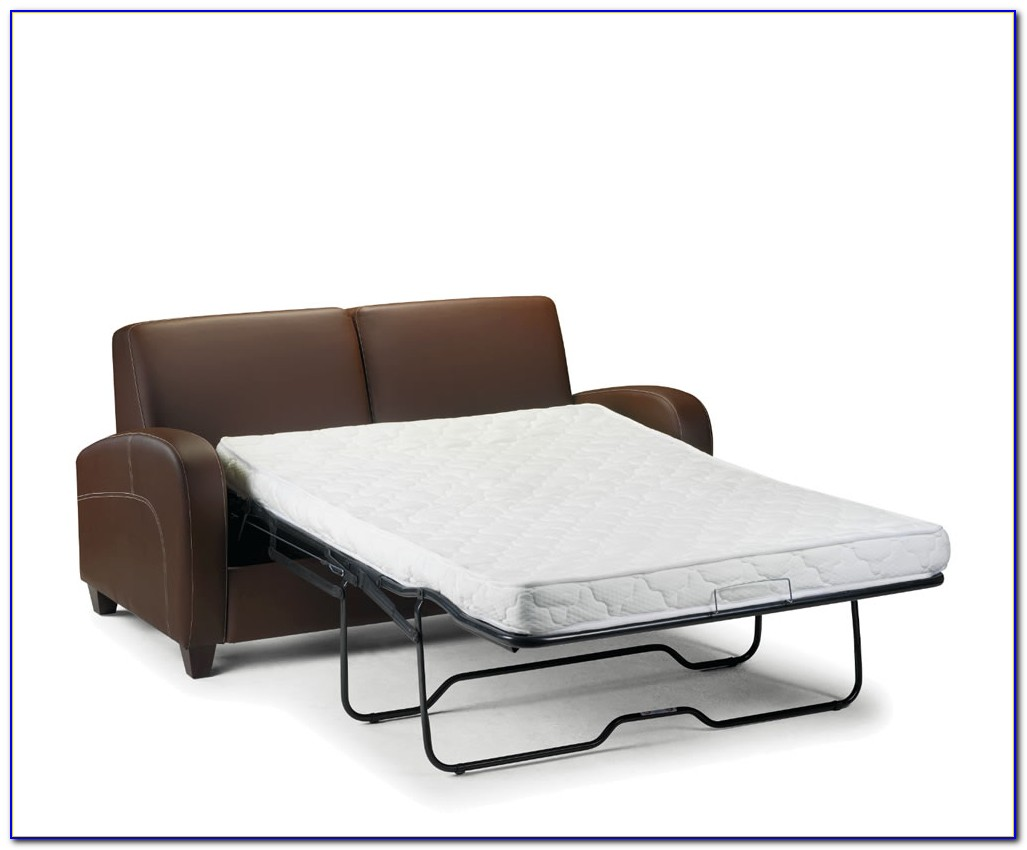 Chair With Pull Out Twin Bed