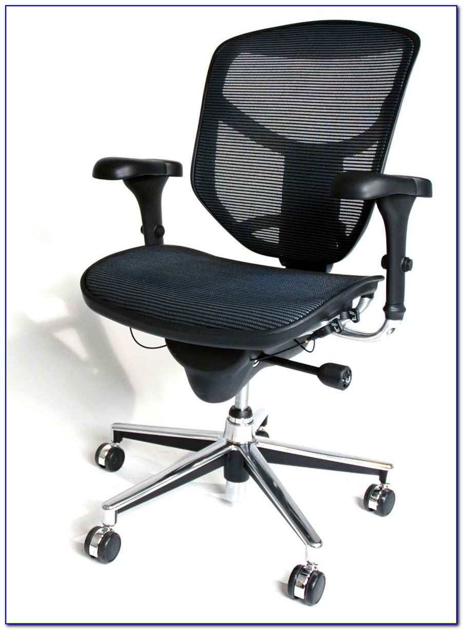 Chairs For Bad Backs Hawthorn