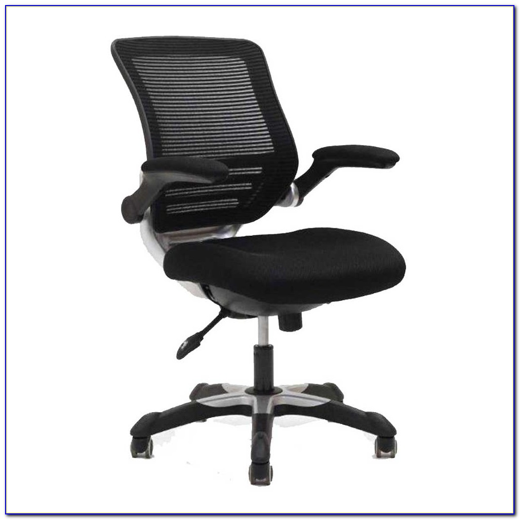 Chairs For Bad Backs Uk
