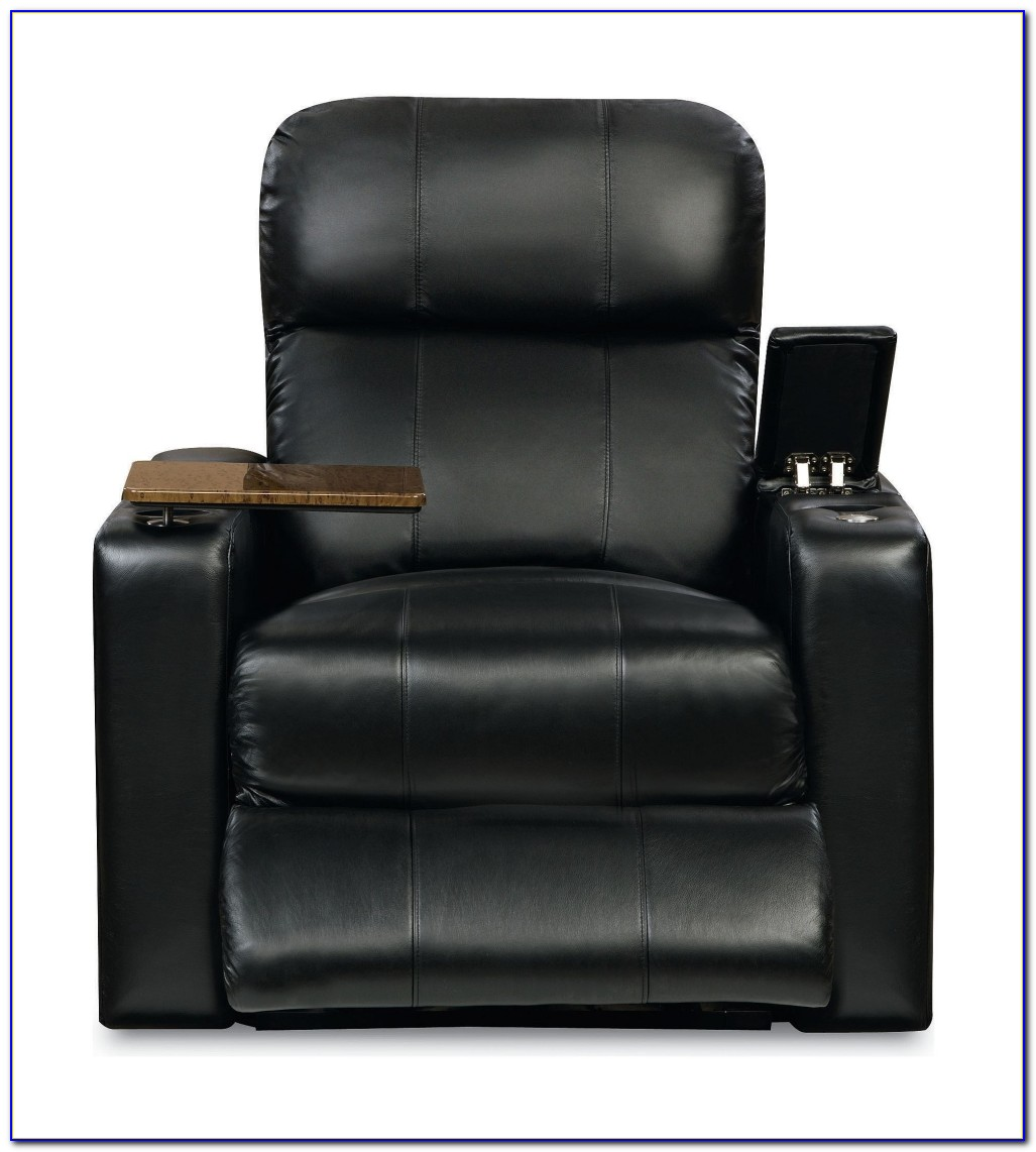 Chairs For Home Theater In India
