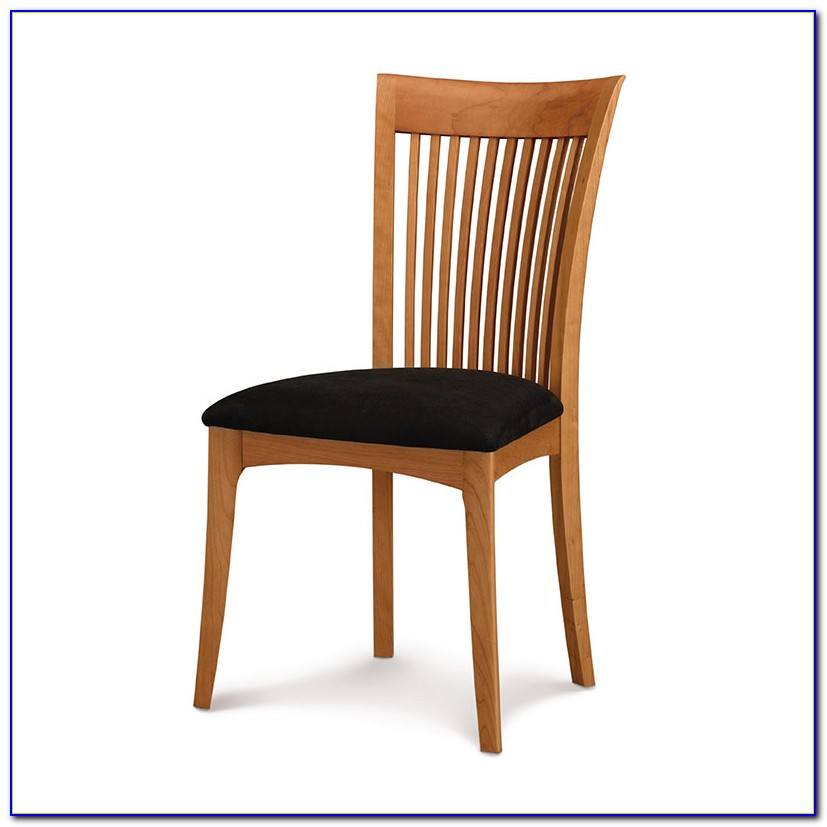 Cherry Wood Dining Chairs Uk