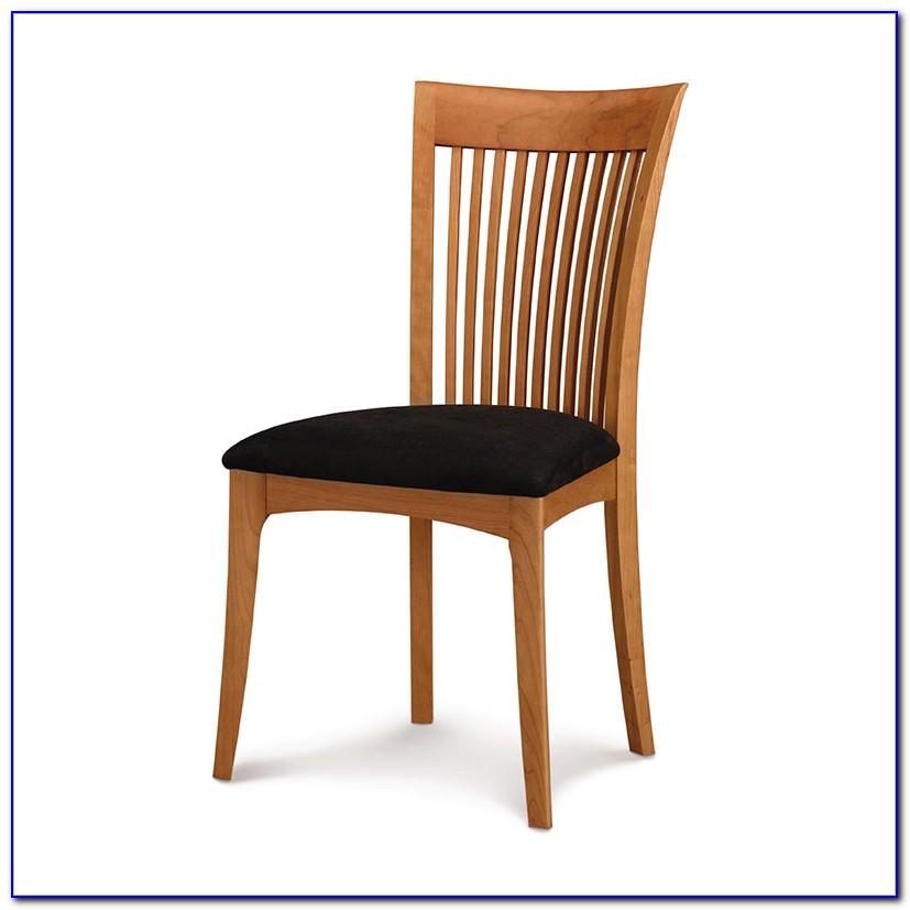 Cherry Wood Dining Chairs Uk