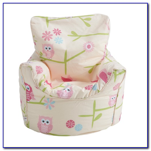 Child Bean Bag Chair Canada
