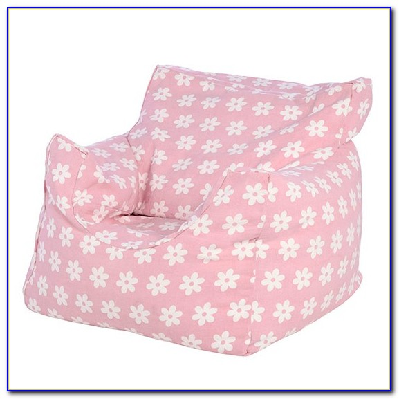 Child Bean Bag Chair Uk