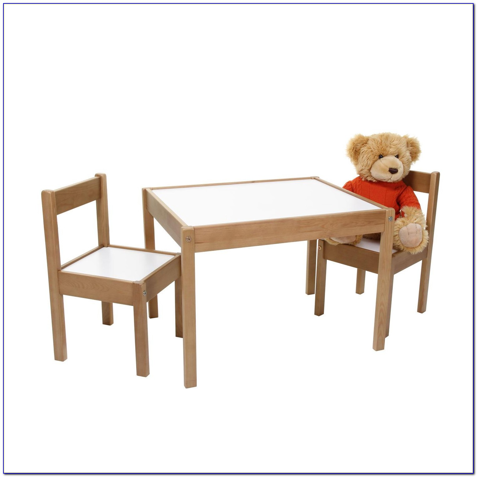 Childrens Desk And Chair Ikea