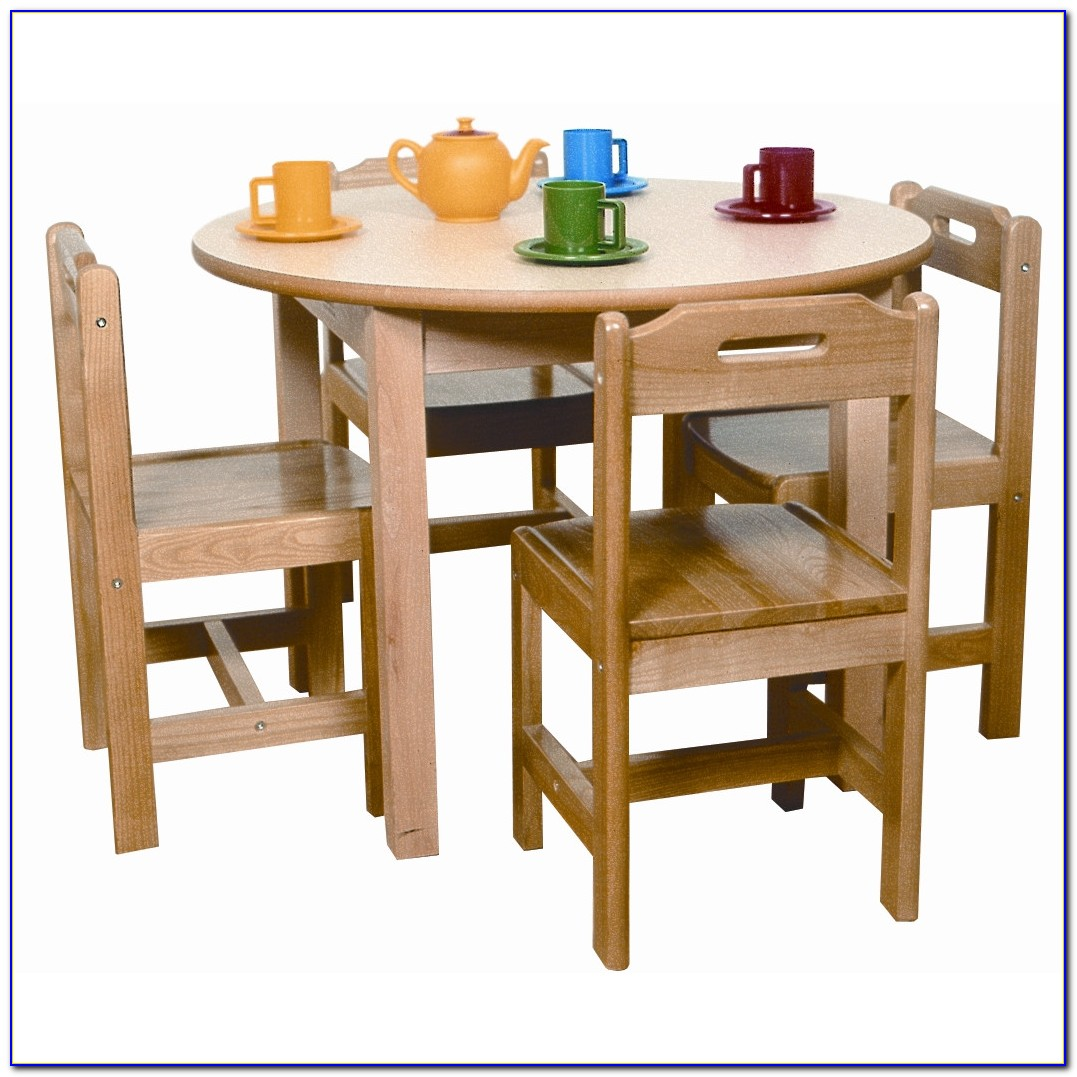 Childrens Desk And Chair Set John Lewis