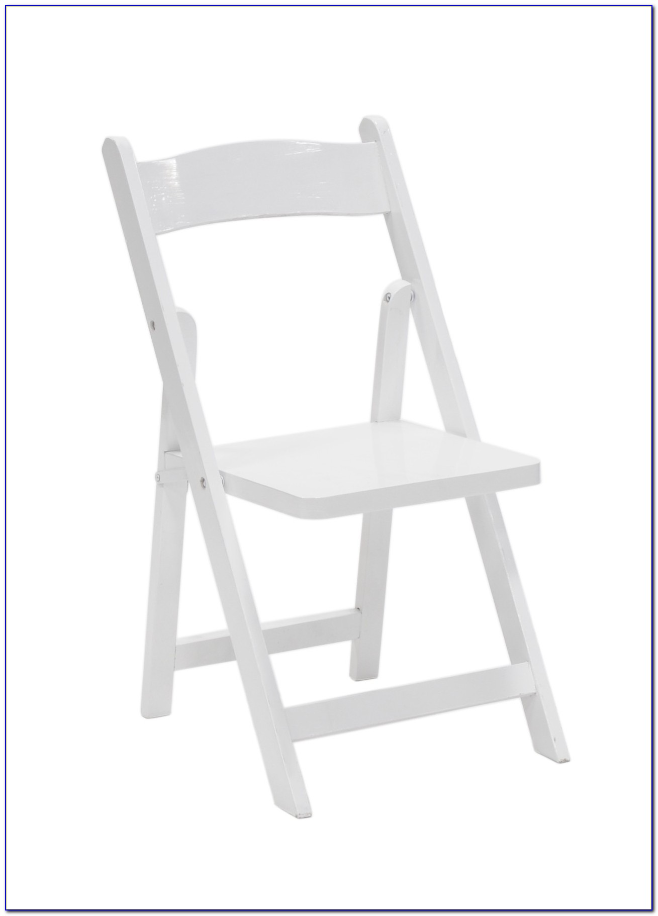 Children's Folding Chairs Amazon
