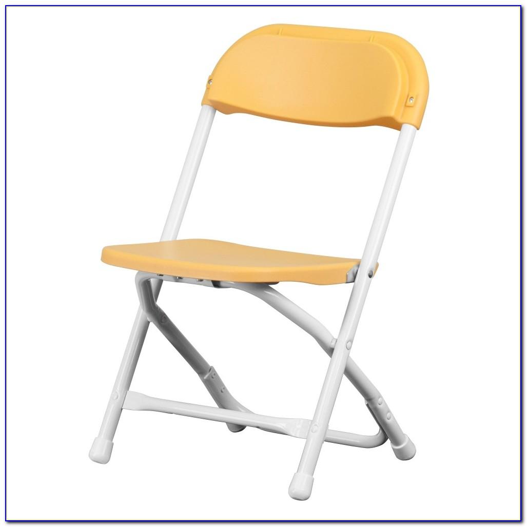 Children's Folding Chairs Argos