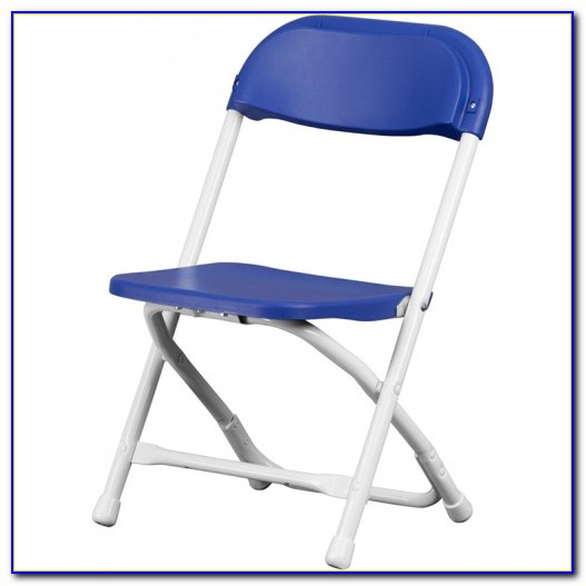 Children's Folding Chairs Target