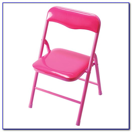 Children's Folding Chairs Toys R Us