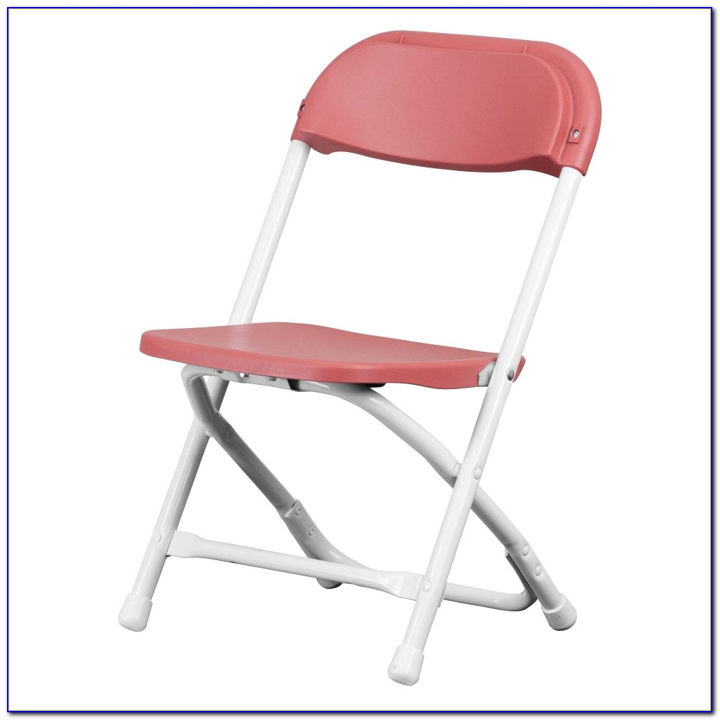 Children's Folding Chairs Uk