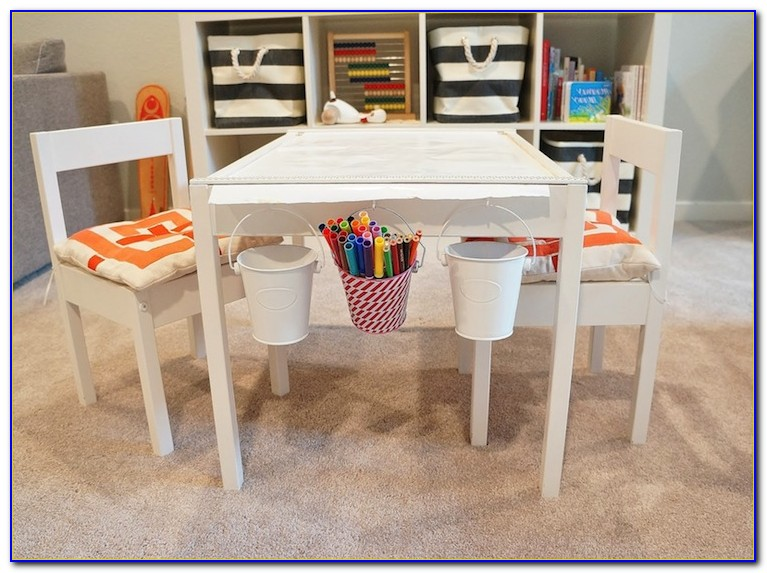 Childrens Play Table And Chairs Uk