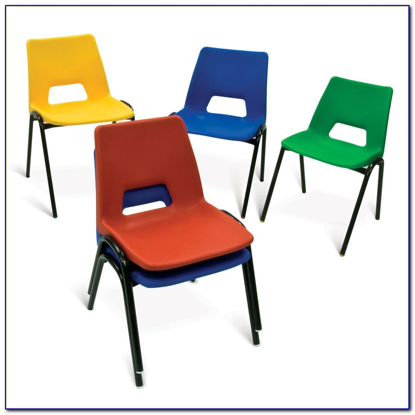 Children's School Chairs Australia