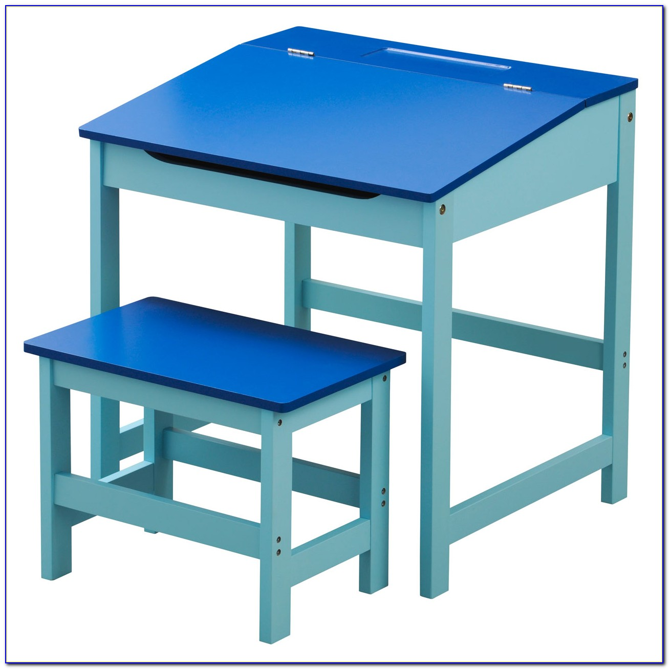 Children's School Chairs With Arms