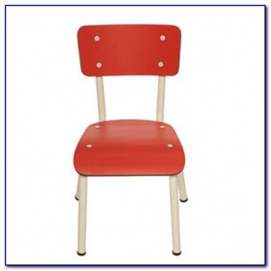 Children's School Furniture Uk