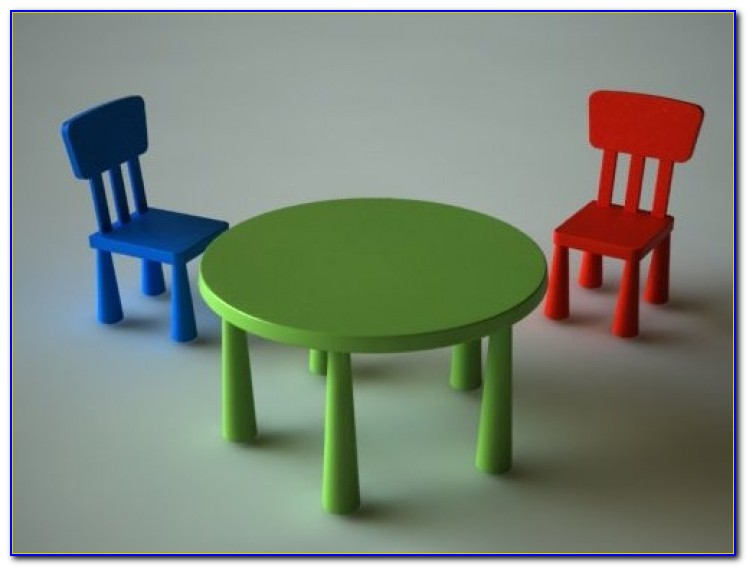 Childrens Table And Chairs Ikea Australia