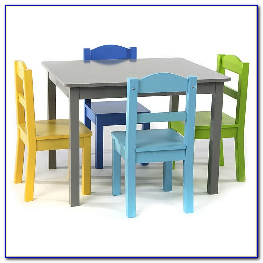 Children's Table & Chair Sets Ikea