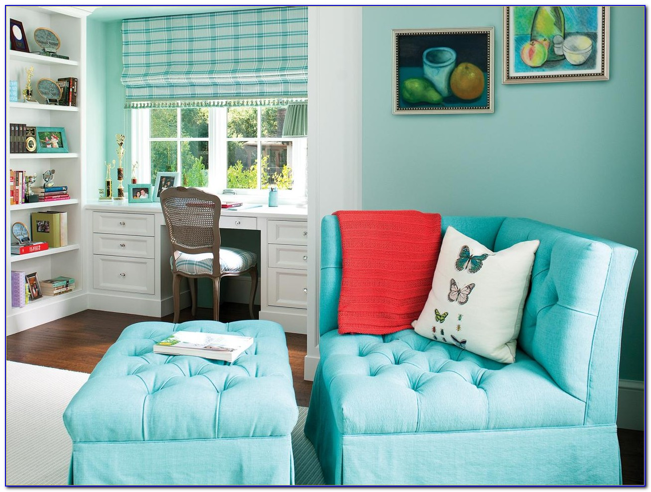 Comfy Chairs For Teenage Bedroom