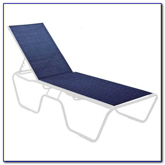 Commercial Outdoor Pool Lounge Chairs