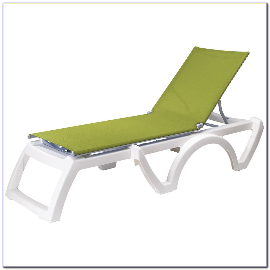 Commercial Patio Lounge Furniture