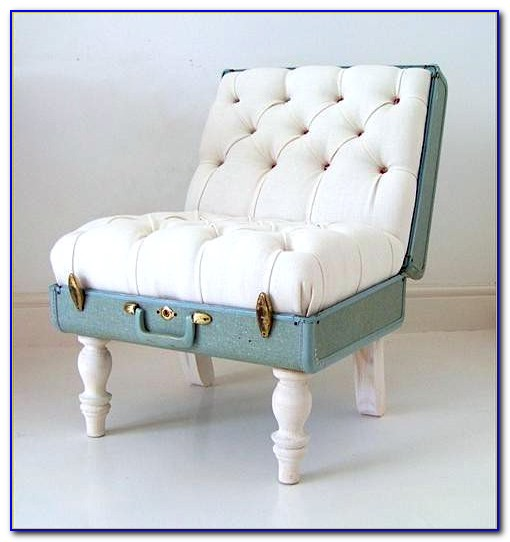 Cool Furniture For Your Room
