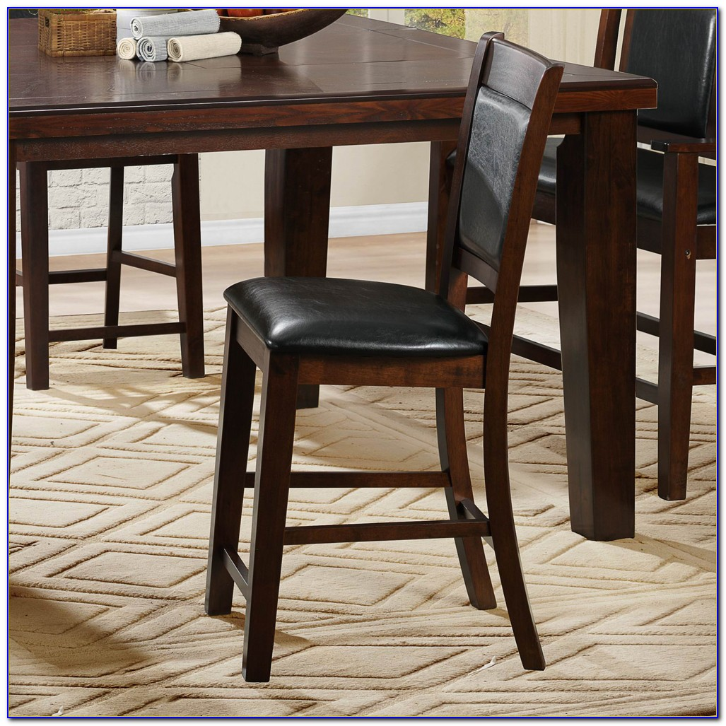 Counter Height Bar Stool Covers