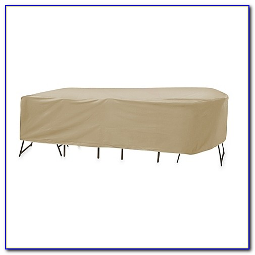 Countertop Height Chair Covers
