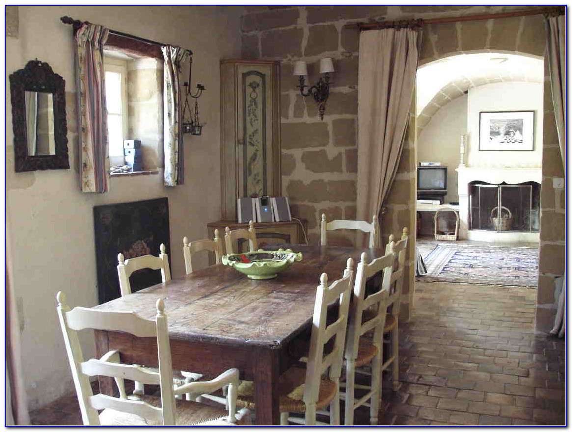 Country Kitchen Table And Chairs Uk