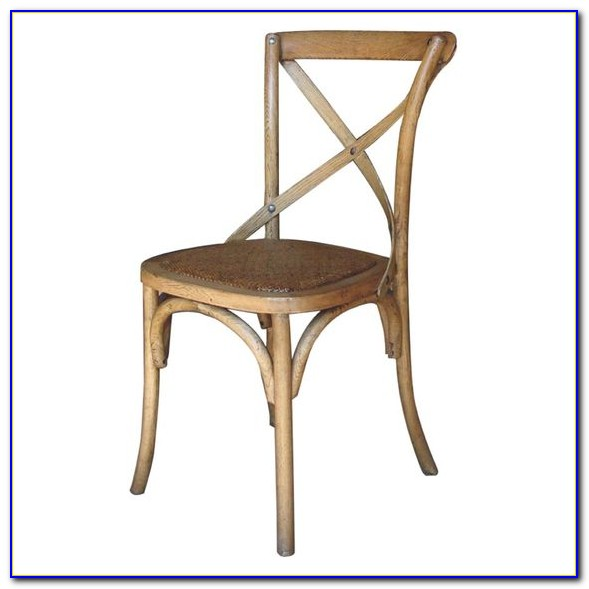 Cross Back Dining Chairs Nz