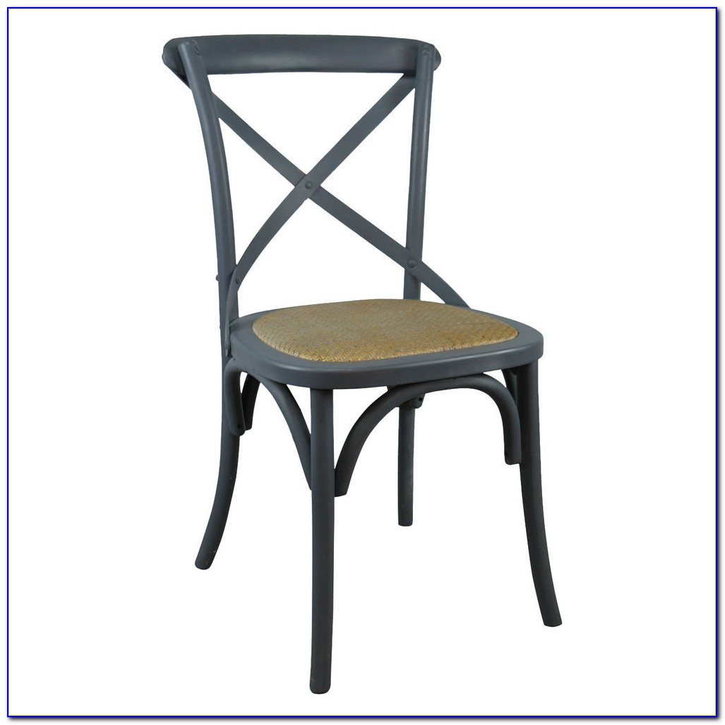 Cross Back Dining Chairs Uk