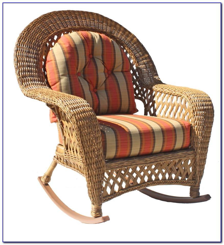 Cushion Covers For Lawn Chairs