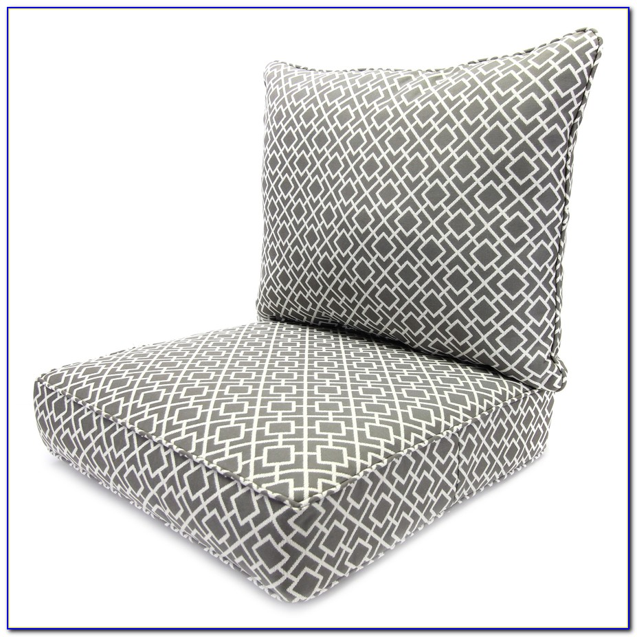 Cushions For Outdoor Chairs Ebay