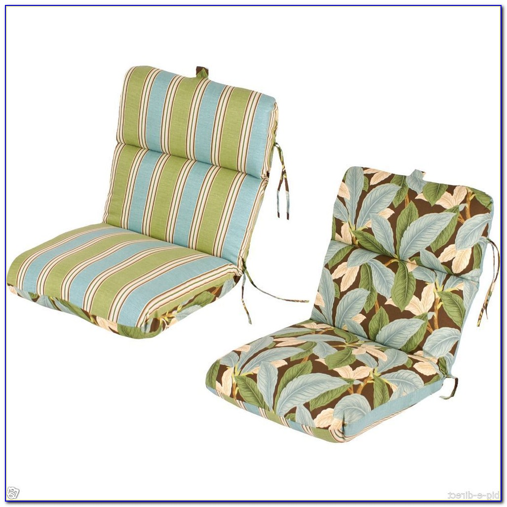 Cushions For Outdoor Setting Chairs