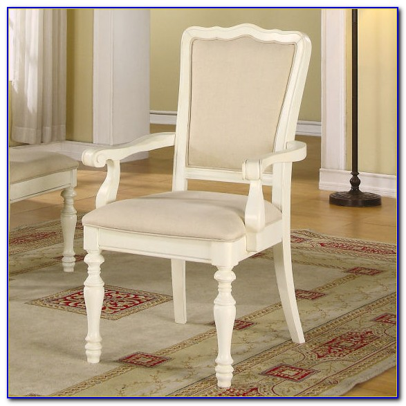 Dining Room Chairs Fabric Colors